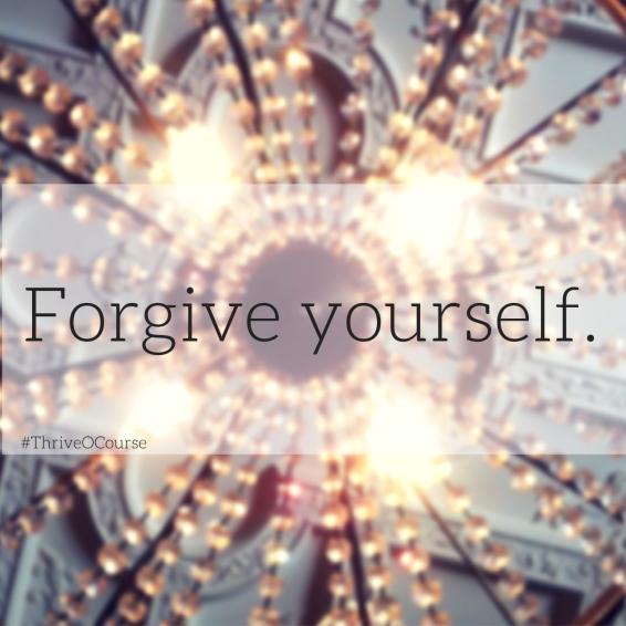 forgiveself.jpg